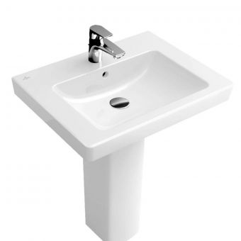 Villeroy & Boch Subway 2.0 Washbasin