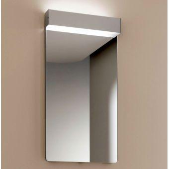 Keuco Elegance Light Mirror