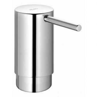 Keuco Elegance Foam Soap Dispenser Vanity Unit Model