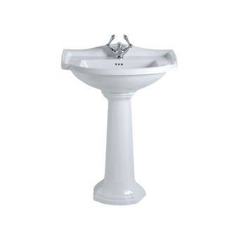 Imperial Drift Large Basin (660mm)