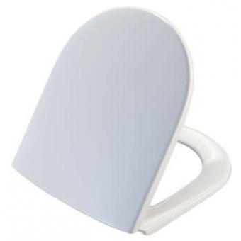 Pressalit Objecta D Toilet Seat