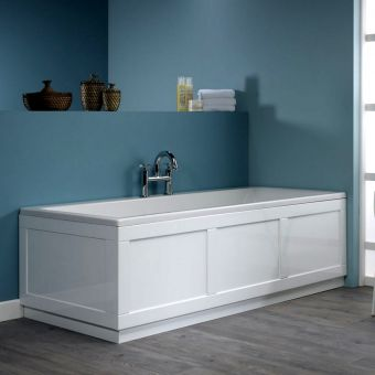 Roper Rhodes 800 Series Bath Panel