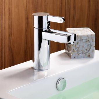 Roper Rhodes Insight Basin Mixer Tap