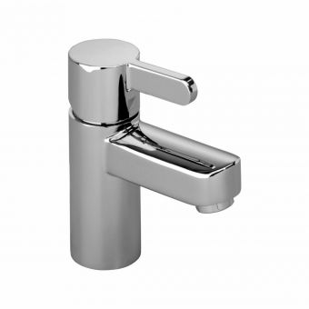 Roper Rhodes Insight Mini Basin Mixer Tap