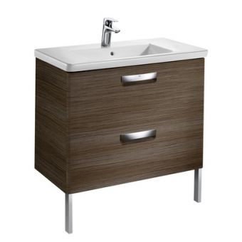 Roca The Gap-N Unik Base Unit with Basin
