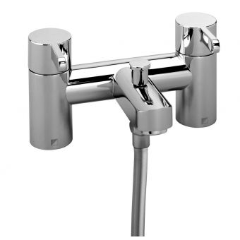 Roper Rhodes Insight Deck Mounted Bath/Shower Mixer Tap