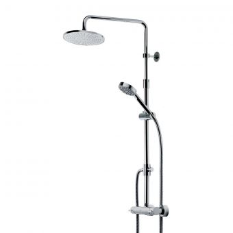 Roper Rhodes Shower System 2