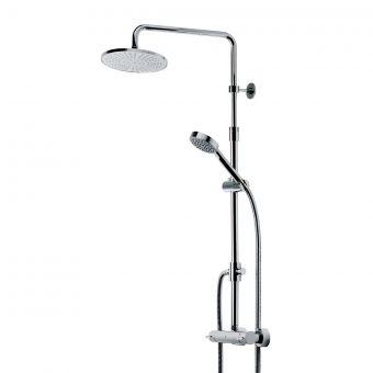 Roper Rhodes Shower System 2 - SVSET02