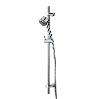 Roper Rhodes Sanctuary Triple Function Shower Kit