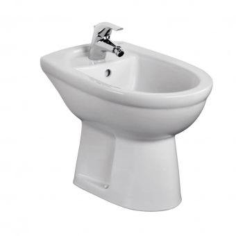 Ideal Standard Alto Bidet