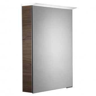 Roper Rhodes Virtue LED Illuminated Bathroom Cabinet