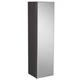 Roper Rhodes Diverge Tall Bathroom Cupboard