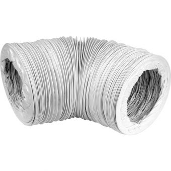 Vectaire Flexible Ducting