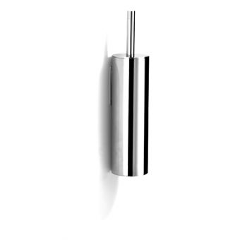 Samuel Heath Xenon Wall Mounted Toilet Brush