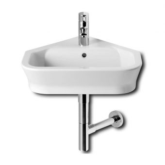 Roca The Gap Corner Basin