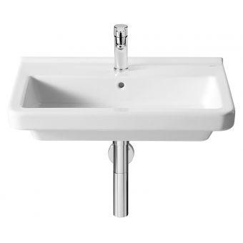 Roca Dama-N Compact Bathroom Basin