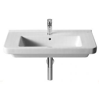Roca Dama-N Bathroom Basin