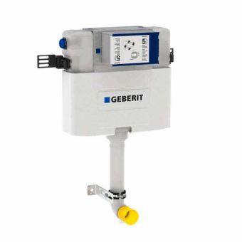 Geberit Omega Concealed Toilet Cistern