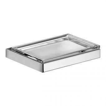 Keuco Edition 11 Soap Holder - 11155019000