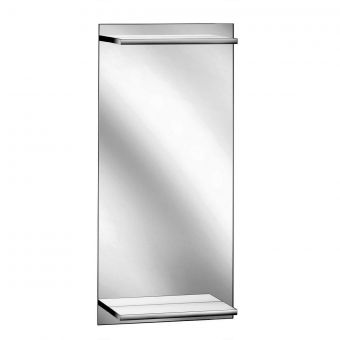 Keuco Edition 11 Illuminated Mirror - 11198001500