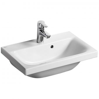 Ideal Standard Concept Space 550mm Basin