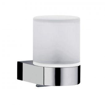 Keuco Edition 300 Lotion Dispenser - 30052019000