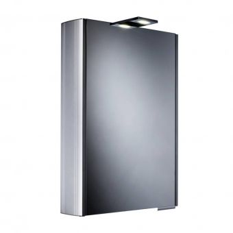 Roper Rhodes Ascension Fever Bathroom Cabinet & Demister Pad