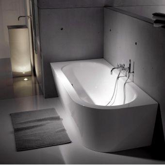 Bette Starlet IV Silhouette Bath
