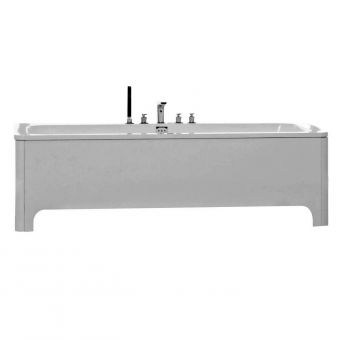Phoenix Megan Freestanding Baths