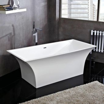 Phoenix Lola Freestanding Baths