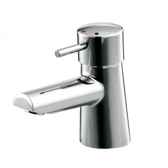 Ideal Standard Cone Mono Bath Filler