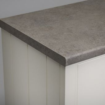 Roper Rhodes Laminate Worktop