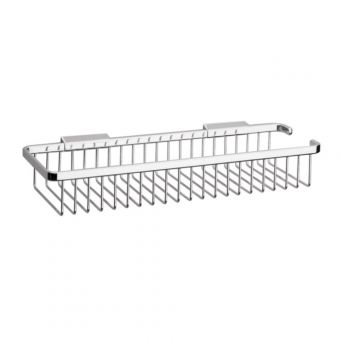 Inda Hotellerie Deep Soap Basket 39 x 7h x 14cm