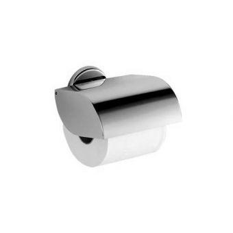 Inda Colorella Toilet Roll Holder - A23270CR