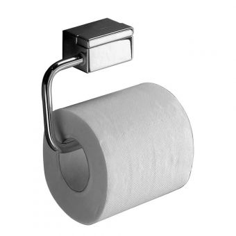Inda Logic Toilet Roll Holder (Loop)