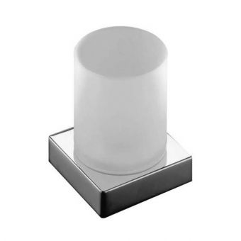 Inda Logic Freestanding Tumbler Holder