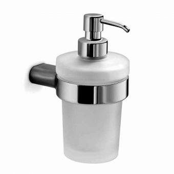 Inda Mito Liquid Soap Dispenser