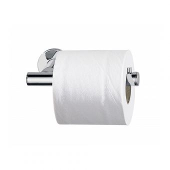 Inda Touch Toilet Roll Holder 16 x 5 x 8cm