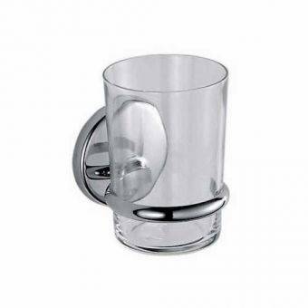 Inda Colorella Tumbler holder 8 x 11h x 9cm