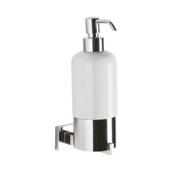 Crosswater Zeya Soap Dispenser
