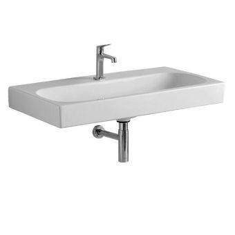 Geberit Citterio Wall Hung Washbasin