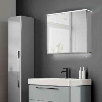 Geberit Bathroom Cabinets : UK Bathrooms