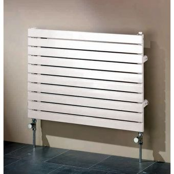 Aestus Riva Single Horizontal Radiator