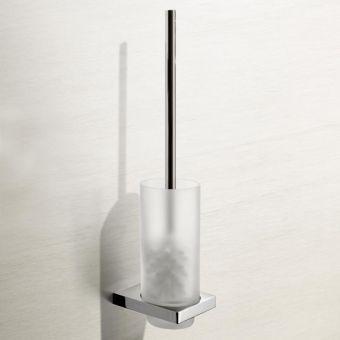 Keuco Edition 11 Toilet Brush Set - 11164019000