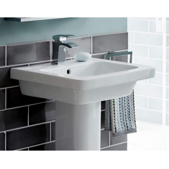 Origins Ivy Bathroom Basin