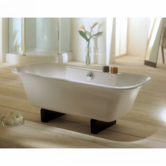 Adamsez Essence Freestanding Bath
