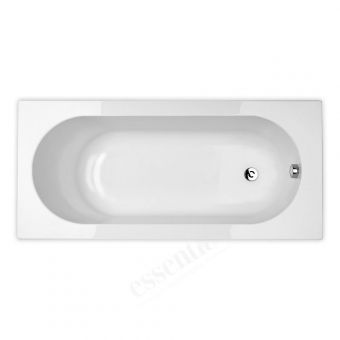 Origins Kingston Single Ended Rectangular Bath