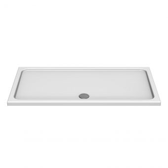 Kudos Kstone 45mm Rectangular Shower Tray