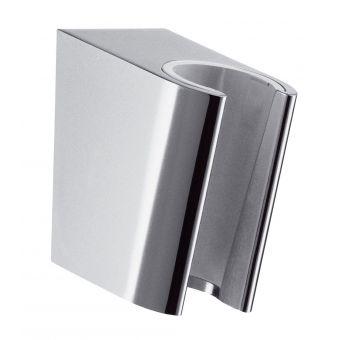 Hansgrohe Porter Shower Holder - Style - 28331000