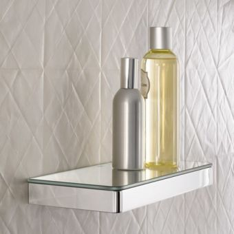 AXOR Universal 300mm Shelf